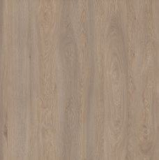 TARKETT - Woodstock 832 / Soft Saffron Oak 42062364 AC4 8mm