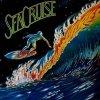 Sea Cruise - Sea Cruise (LP)