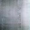 New Order - Brotherhood (LP)