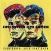 Jimi Sumen - Paintbrush, Rock Penstemon (CD)