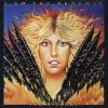Judie Tzuke - I Am The Phoenix (LP)
