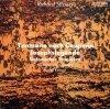 Richard Strauss - Staatskapelle Dresden, Rudolf Kempe - Tanzsuite Nach Couperin / Josephslegende, Sinfonisches Fragment (LP)