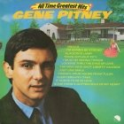 Gene Pitney - All Time Greatest Hits (2LP)