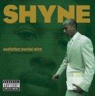 Shyne - Godfather Buried Alive (2LP)