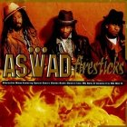 Aswad - Firesticks (CD)