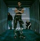 Skunk Anansie - Paranoid & Sunburnt (CD)