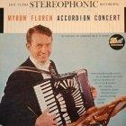 Myron Floren - Accordion Concert (LP)