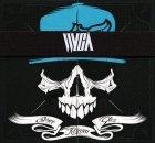 Wyga - Serce, Rozum & Głos (Maxi-CD)