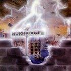 Hurricane - Severe Damage (2CD)