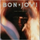 Bon Jovi - 7800° Fahrenheit (CD)