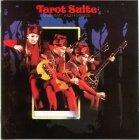 Mike Batt And Friends - Tarot Suite (CD)
