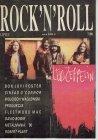 Rock'N'Roll Nr 7/90 Lipiec