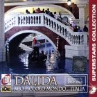 Dalida - Mio Piccolo Mondo... Italia (CD)
