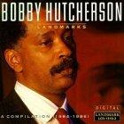 Bobby Hutcherson - Landmarks (CD)