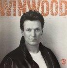 Steve Winwood - Roll With It (LP)