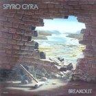 Spyro Gyra - Breakout (LP)