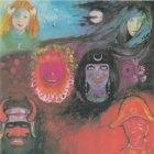 King Crimson - In The Wake Of Poseidon (CD)