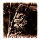Chavela Vargas - Chavela Vargas (CD)