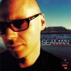 Dave Seaman - Global Underground 016: Cape Town (2CD)