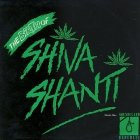 Sound Clash Republic - The Birth Of Shiva Shanti (2LP)