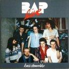 BAP - Live - Bess Demnähx (2LP)