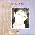 Mike Oldfield Ft. Bonnie Tyler - Islands (LP)
