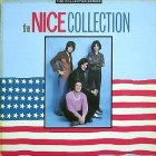 The Nice - The Nice Collection (LP)