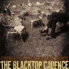 The Blacktop Cadence - Chemistry For Changing Times (CD)