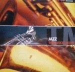 Jazz (CD)