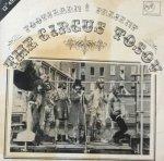 Footsbarn - Footsbarn Present The Circus Tosov (LP)