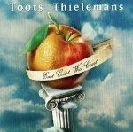 Toots Thielemans - East Coast West Coast (CD)