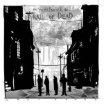 ...And You Will Know Us By The Trail Of Dead - Lost Songs (CD)