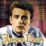 James Dean - Original Filmmusik (CD)