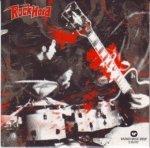 RockHard - Warner Music Group Germany (CD)