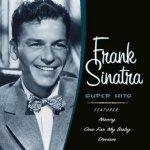 Frank Sinatra - Super Hits (CD)