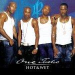 One Twelve - Hot & Wet (CD)