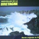 Merveilles De La Bretagne - Bande Originale Du Film (LP)