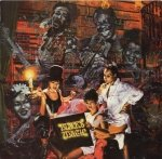 More Images Salt 'N' Pepa - Blacks' Magic  (CD)