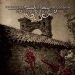 Svarrogh, Défilé Des Âmes, Árnica - South European Folk Compendium (CD)