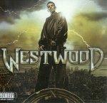 Westwood Volume X (2CD)