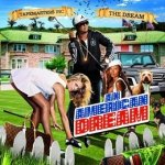 The-Dream - An American Dream (CD)