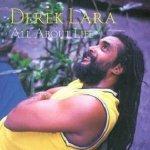 Derek Lara - All About Life (CD)