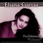 Eliana Cuevas - Cohesion (CD)