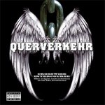 Querverkehr - Crosswise Intercourse (CD)