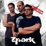 Zpork -Zpork (CD)
