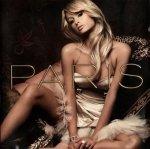 Paris Hilton - Paris (CD)
