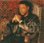 Keith Sweat - Keith Sweat (CD)