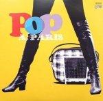 Pop A Paris Vol.3 C'est La Mode (CD)