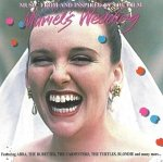 Music From And Inspired By The Film 'Muriel's Wedding' (CD)