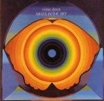 Miles Davis - Miles In The Sky (CD)